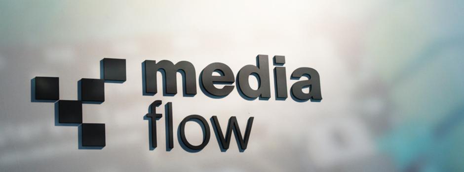 mediaFlow