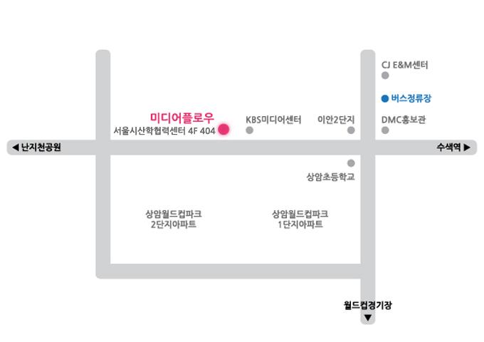 map3(2)