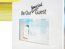 IFA Samsung enterprise solution e-brochure