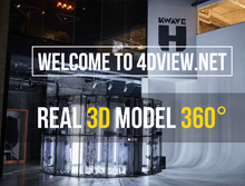 온라인 쇼핑몰 제품을 돋보이게 광고하는 방법 4dview